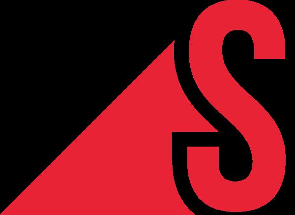 Röd-CMYK